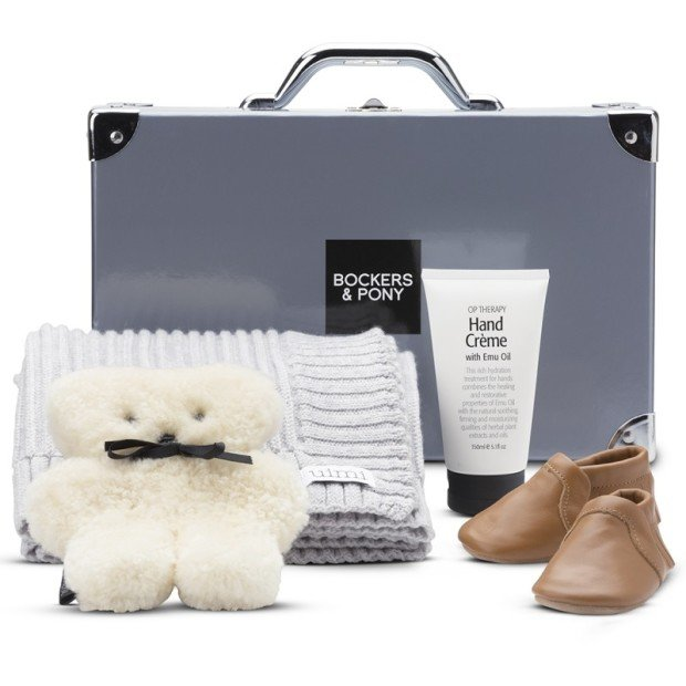 Grand Baby Luxury Gift Hamper gift hamper